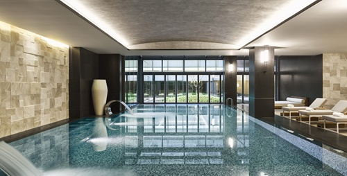 1497514620_02_Willow_Stream_Spa___Indoor_Pool